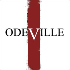 odeville-trennen-sich-von-bassisten-marko-lehmann