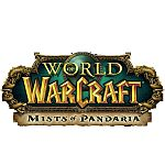 WoW - Mist of Pandaria - Logo