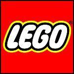 öfter LEGO Logo