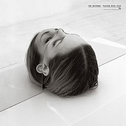 öfter The National - Trouble Will Find Me
